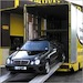 Choosing the Right Car Transport Service