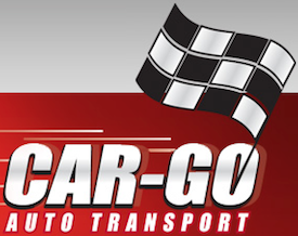 Car-Go Auto Transport Logo