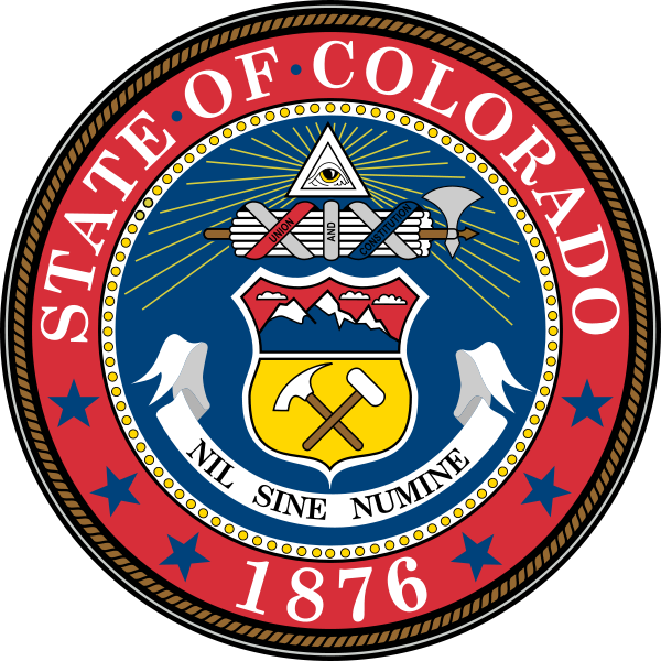 Colorado Auto Transport Services